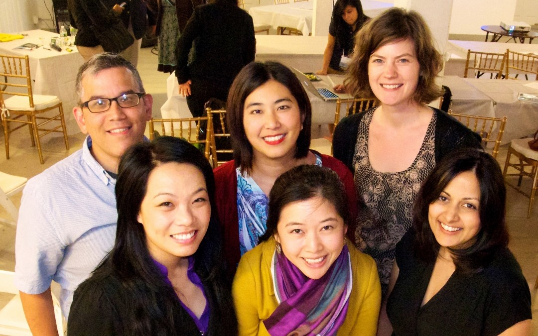 Psychiatry Resident Perspective on the 2012 SSPC Meeting in New York City