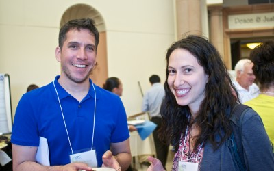 Call for Papers for Charles Hughes Fellowship and John Spiegel Fellowship SSPC Annual Meeting Providence, Rhode Island, April 23-25, 2015