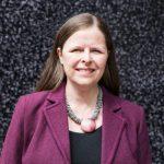 Lisa Andermann