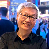 Ted Lo